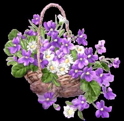 tubes_fleurs_tiram_717