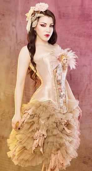 corset_femmes_tiram_399