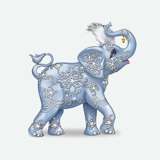 tubes_elephants_tiram_67