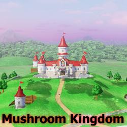[Image: Mushroom_Kingdom_Kartfest.png]