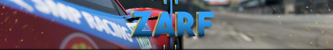 Signature Image Zarf