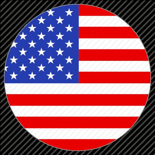 Circular_world_Flag_145_512