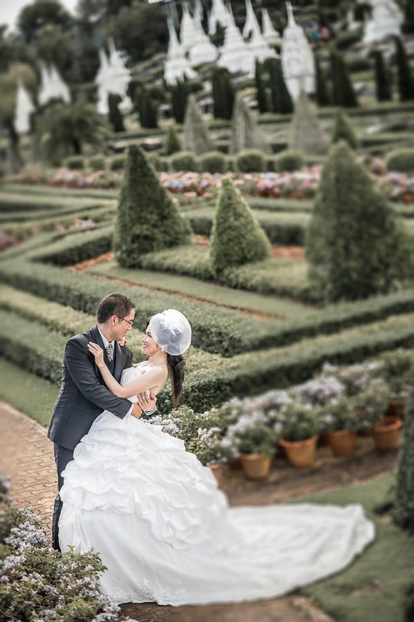 pre_wedding_47