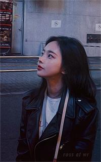 Son Hwa Min Son_Hwa_25