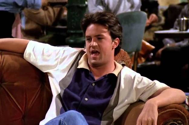 matthew_perry_revealed_his_favorite_chan