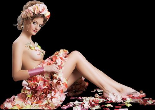femmes_saint_valentin_tiram_337