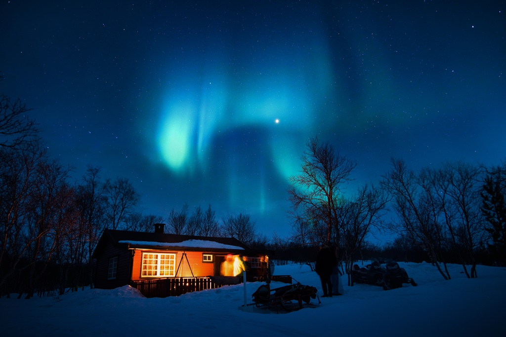 Lapland_Northern_Lights_Safari