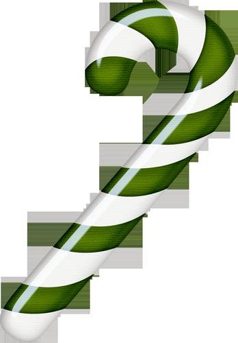 canes-noel-tiram-75