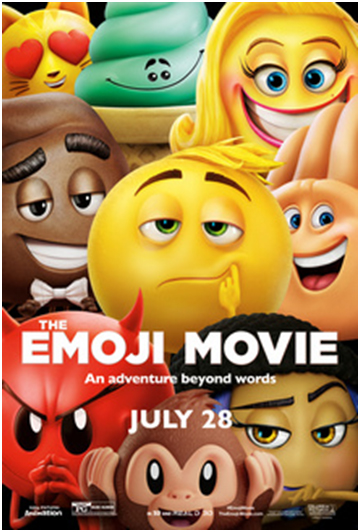Top_10_Worst_Movies_of_2017_The_Emoji_Movie