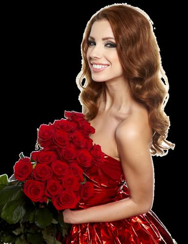 femmes_saint_valentin_tiram_106