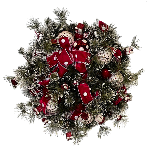 couronne-noel-tiram-48