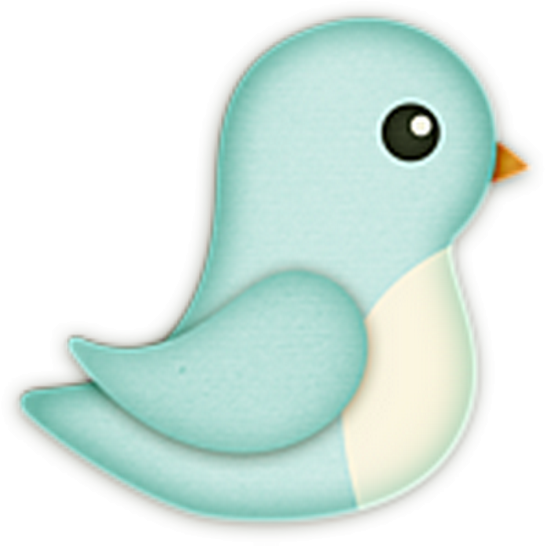 tubes_oiseaux_tiram_75