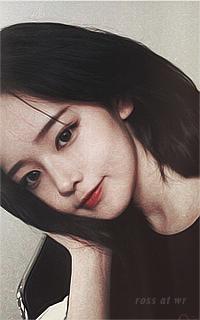 Son Hwa Min Son_Hwa_5