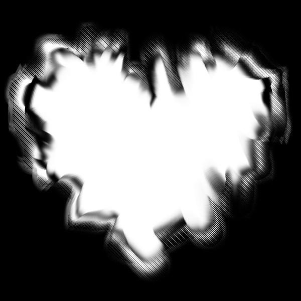 mask_saint_valentin_tiram_288