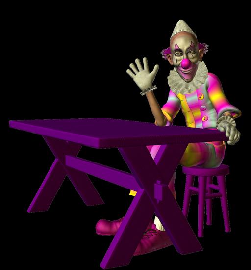 clown_tiram_38