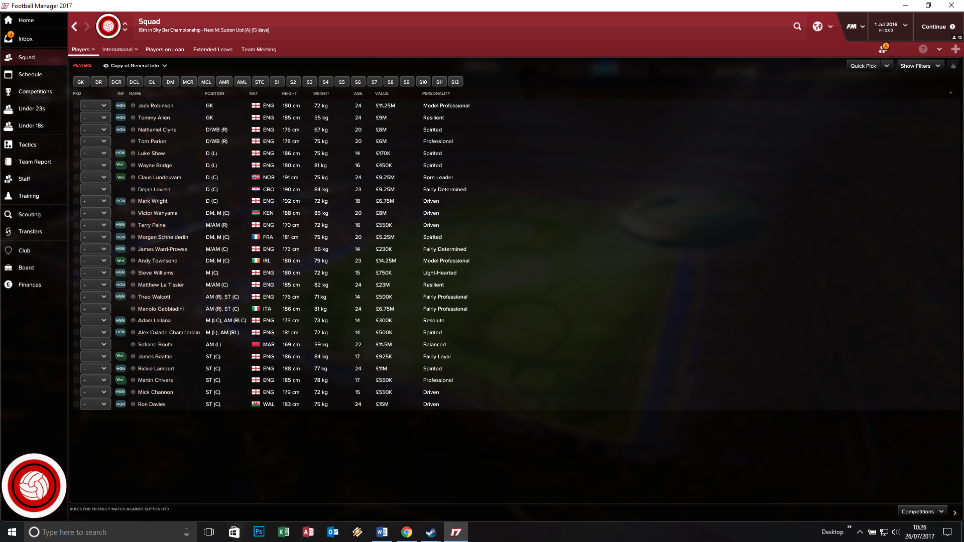 Southampton_Squad.png