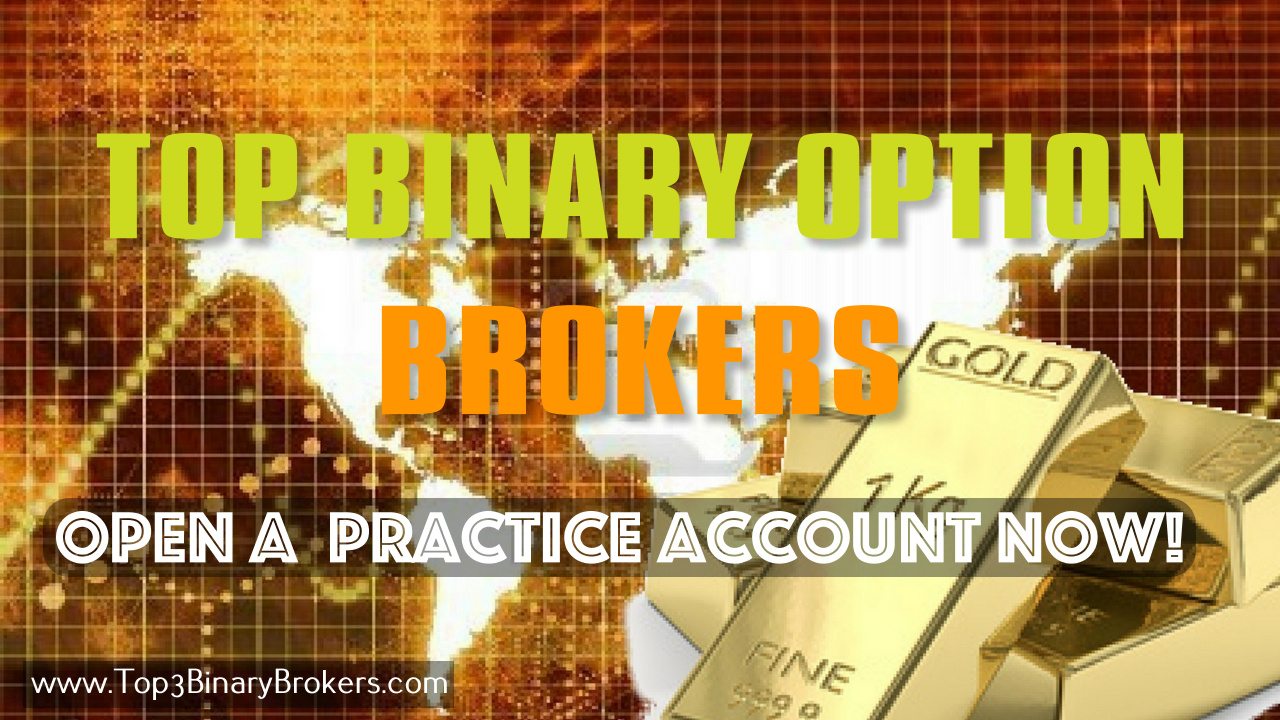 Best IQ Binary Option Binary Trading UK