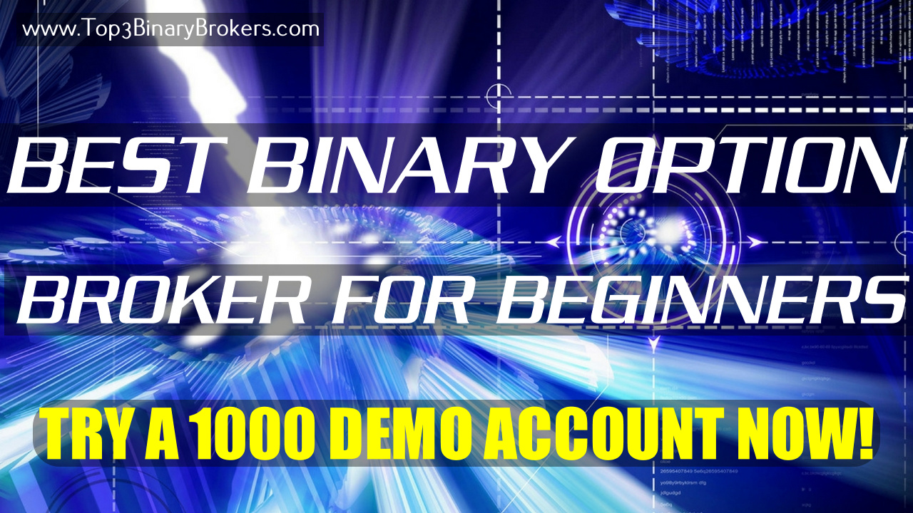 Try IQ Binary Option Vip Method United Arab Emirates