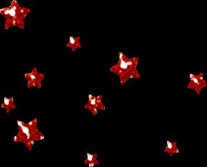 etoile-tiram-14