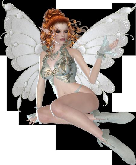 tubes_fairy_tiram_940