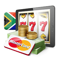 Best Online Casinos For US Players Accepting Mastercard