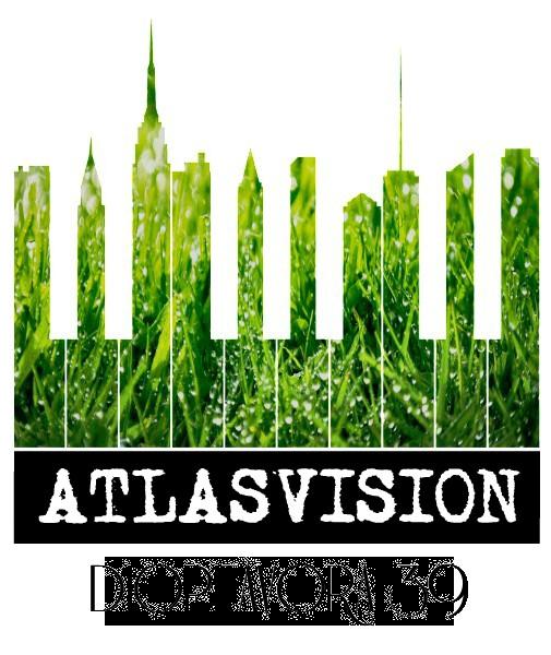 UYD - ATLASVISION 39| DIOPITÀVORA [DEP] Logo_Diapitavora_39