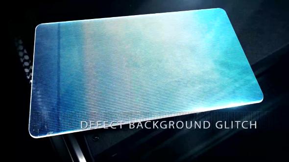 Super_Mega_Glitch_Transitions_Pack_4k_UHD_098