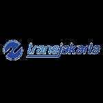 partner_transjakarta