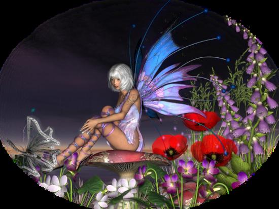 tubes_fairy_tiram_436