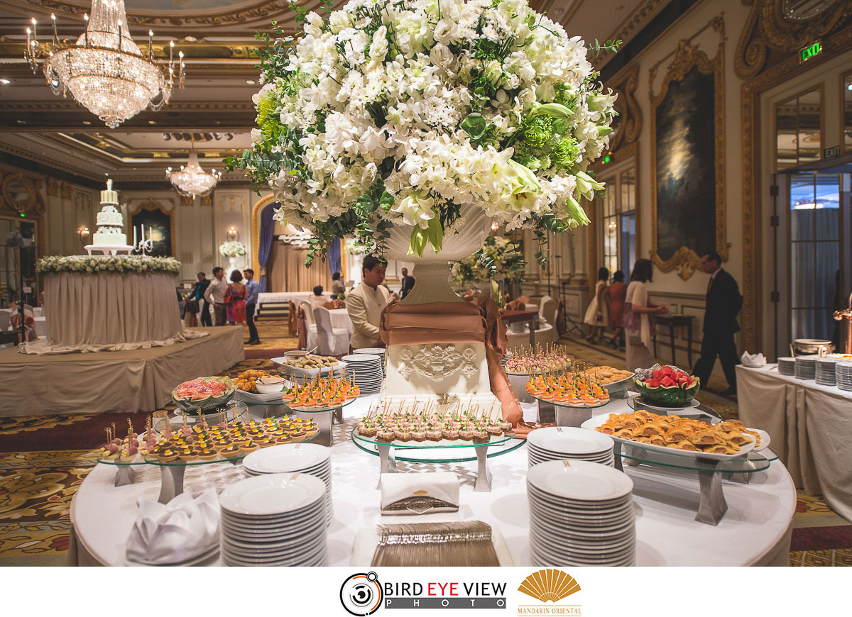 Wedding_Mandarin_Oriental104