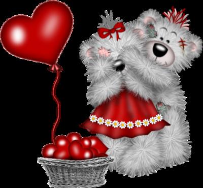 teddy_saint_valentin_tiram_157