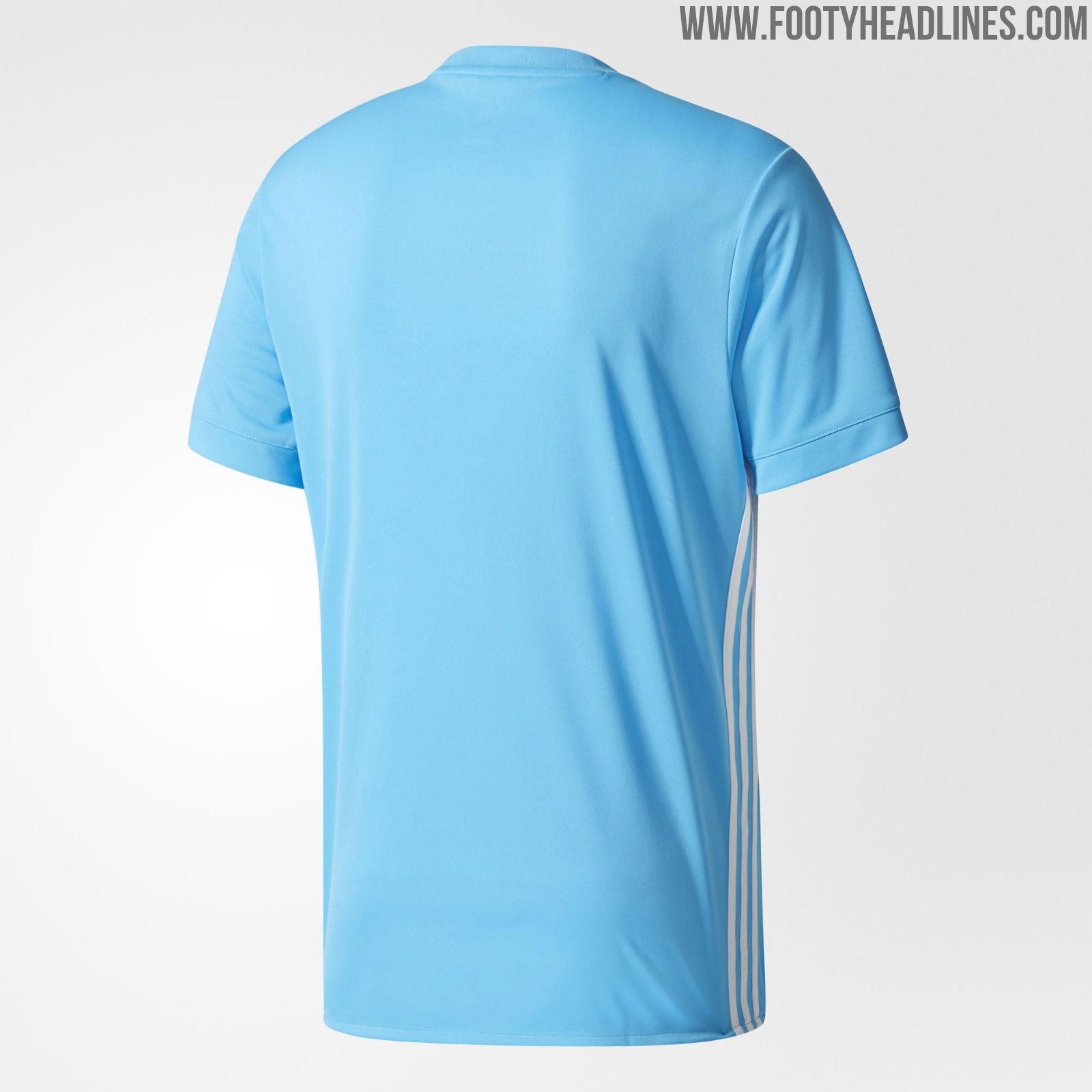 https://image.ibb.co/m3E4PF/Olympique_Marseille_away_kit_2.jpg