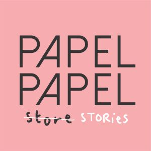 LOGO_Papel_Papel_Stories_ROSA_300