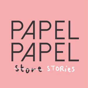 LOGO_Papel_Papel_Stories_ROSA_300