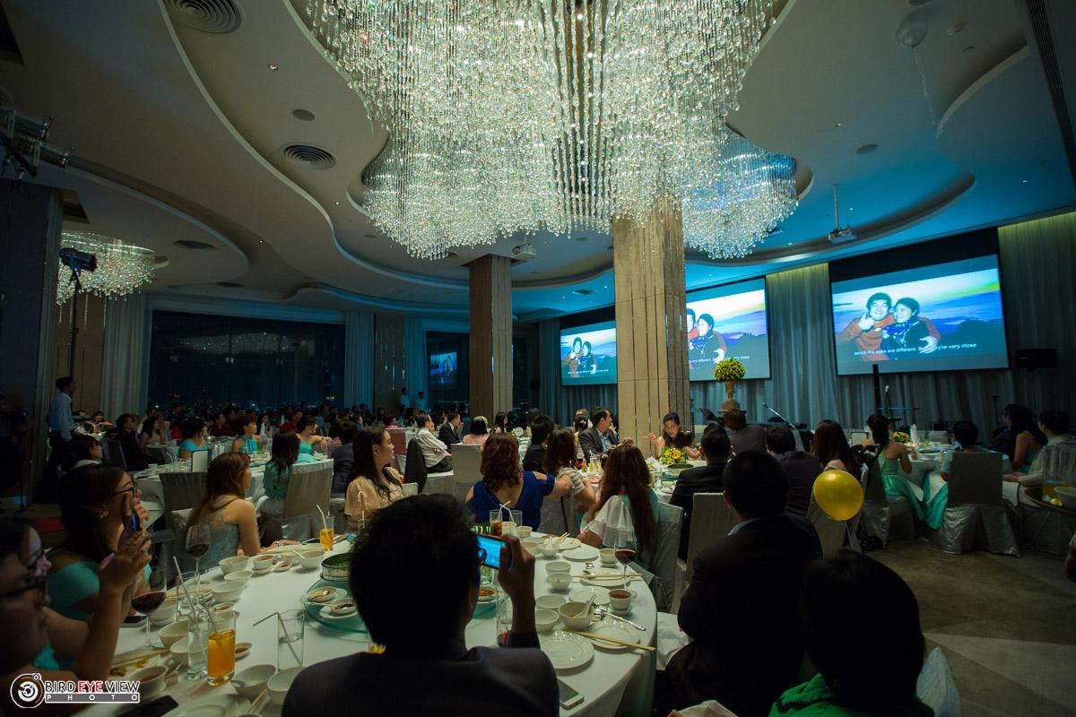 Pullman_Bangkok_Hotel_G_45