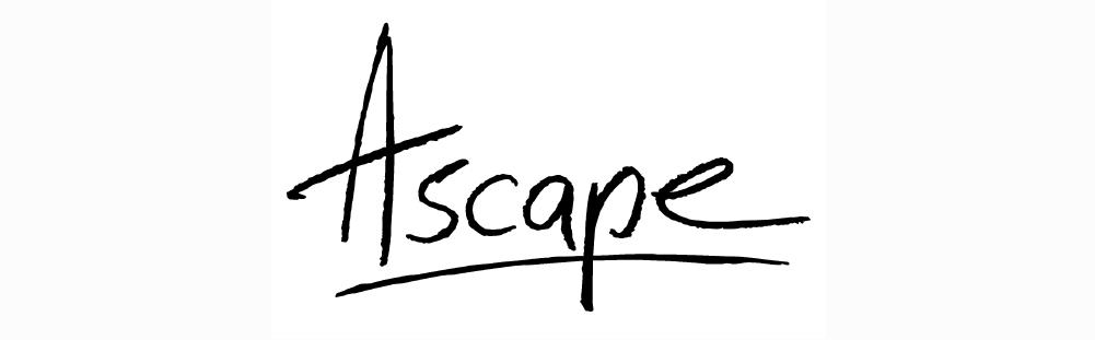 Ascape VR