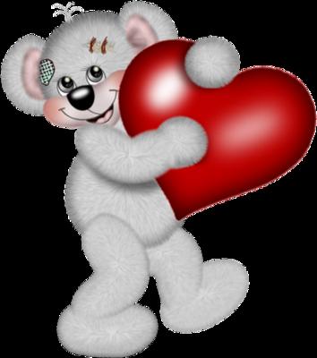 teddy_saint_valentin_tiram_221