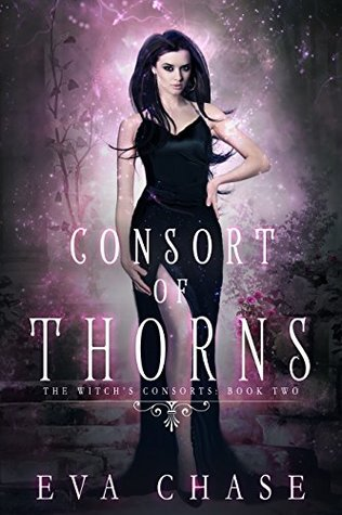 Consort_of_Thorns
