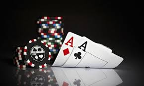 All US Casinos Online