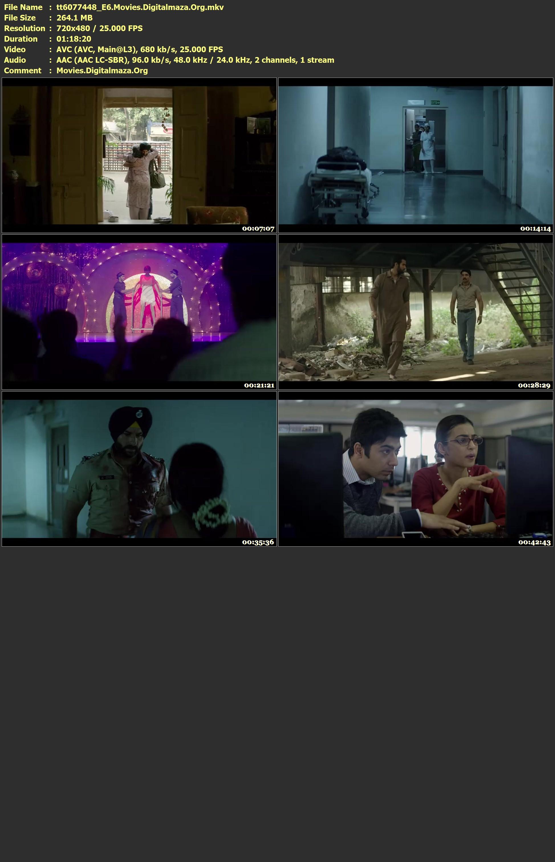 https://image.ibb.co/m3fKjy/tt6077448_E6_Movies_Digitalmaza_Org_mkv.jpg