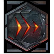Obsidian_Beasts