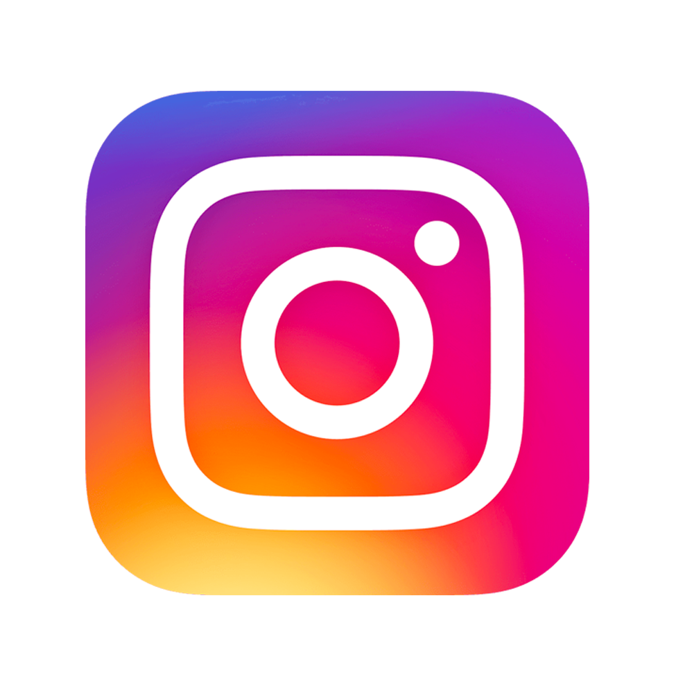 Instagram Enagement Rate