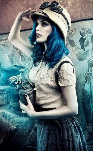 tubes_gothique_femme_tiram_41