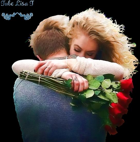 couple_tiram_267