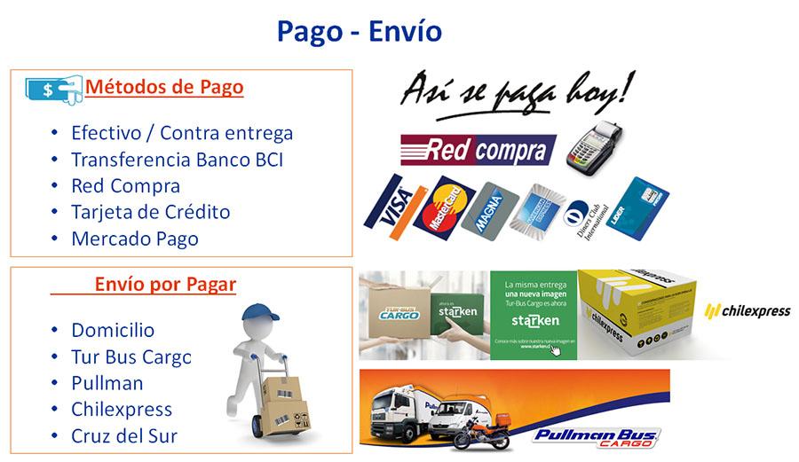 Pago_y_Envio