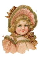 Niñas Vintage - Página 3 Sin-t-tulo-497