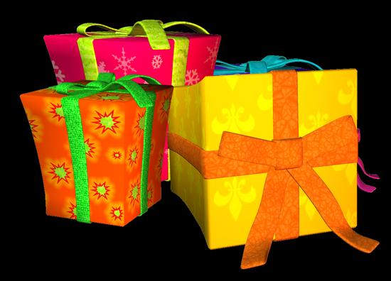 cadeaux-tiram-173