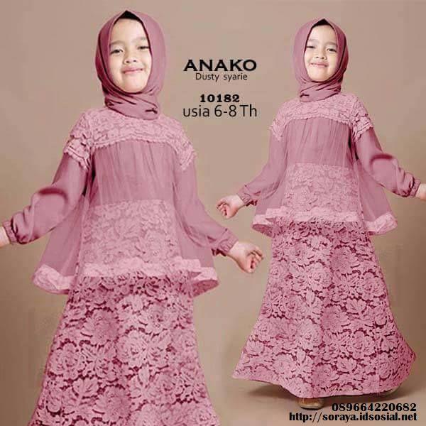 http://image.ibb.co/m47685/jual_pakaian_muslimah_khusus_anak_anak_anako_dusty_syarie_10182.jpg