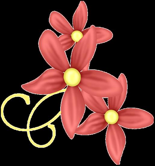 tubes_fleurs_tiram_394