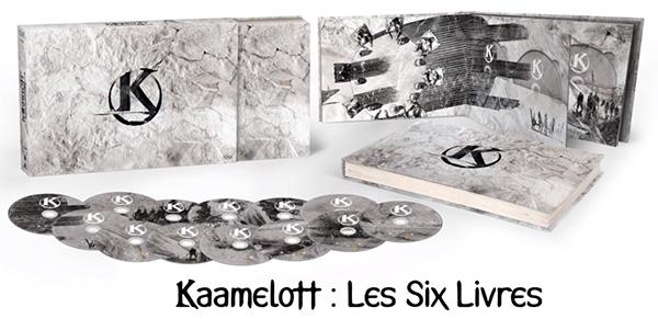 coffret-int-grale-de-Kaamelott-Blu-ray-6-saisons.jpg